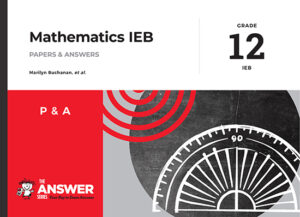 Grade 12 Maths Past Papers Study Guide
