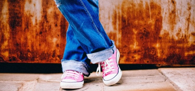 Who and what is Generation Z?