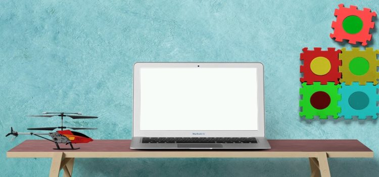 The pros and cons of intermittent online teaching/learning